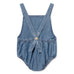 Cherry Romper, Bobo Choses- Trapeze Kids