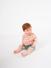 Apples Baby Tee, Bobo Choses- Trapeze Kids