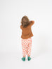 Apples Tracksuit, Bobo Choses- Trapeze Kids