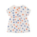 Pollen Baby Dress, Bobo Choses- Trapeze Kids