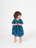 Birds Baby Dress, Bobo Choses- Trapeze Kids