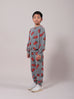 Vote for Pepper Kids Jogging Pants 2 by Bobo Choses