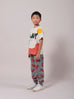 Vote for Pepper Kids Jogging Pants 3 by Bobo Choses