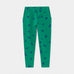All Over Track Pants, Bobo Choses- Trapeze Kids