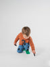 Saturn Baby Joggers, Bobo Choses- Trapeze Kids