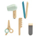 Plan Toys Hairdresser Set
