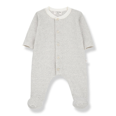 Marcello Sleepsuit