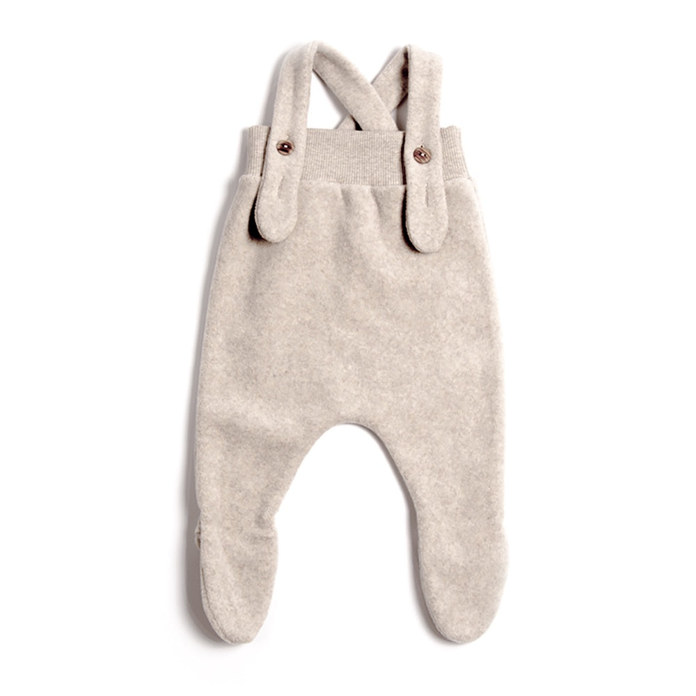Nude Mini Pants, Monkind- Trapeze Kids