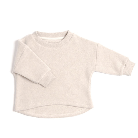 Nude Pullover, Monkind- Trapeze Kids