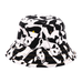 Panda Adventurer Hat, Little Hotdog Watson- Trapeze Kids