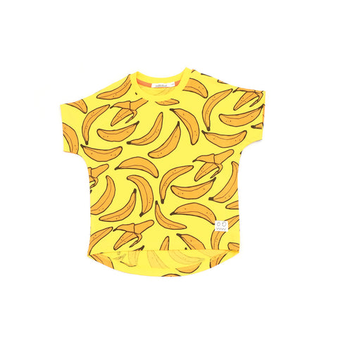 Bunch Banana T-shirt