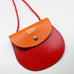 Pocket Money Purse Duo, Ark- Trapeze Kids