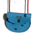 Pocket Money Purse Polka Dots, Ark- Trapeze Kids