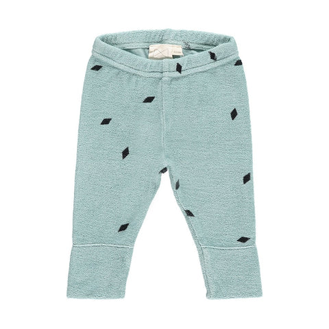 Diamond Slim Pant, Mini Sibling- Trapeze Kids