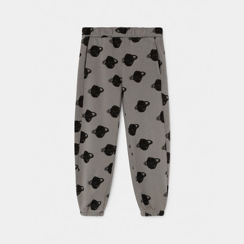 Saturn Jogging Pants, Bobo Choses- Trapeze Kids