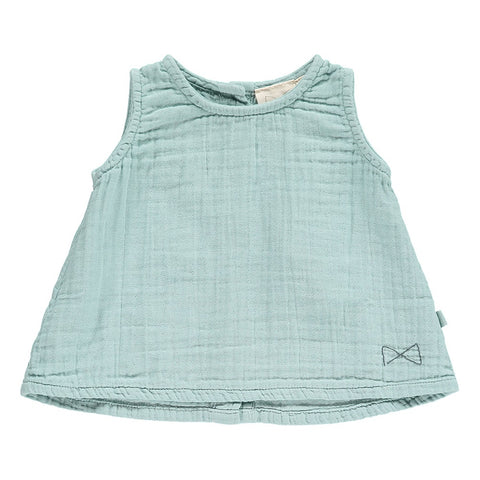 A-line Diamond Top, Mini Sibling- Trapeze Kids