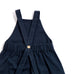 Indigo Dungaree, Monkind- Trapeze Kids