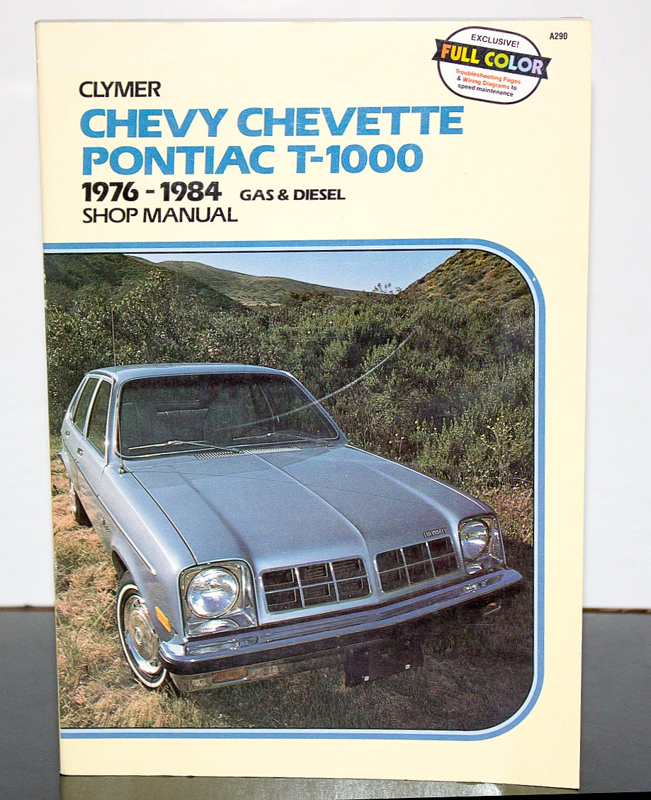 1977 Chevette Wiring Diagram Electrical Diagrams Fuse Box 1976 Green
