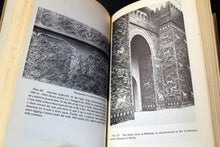 Load image into Gallery viewer, The Ancient Engineers Technology by L Sprague De Camp Book Hardcover 1st Edition