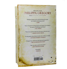 Load image into Gallery viewer, The Taming of the Queen by Philippa Gregory SIGNED Limited First Edition 1st