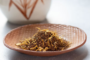 Table Mountain Chai Loose Leaf Tea