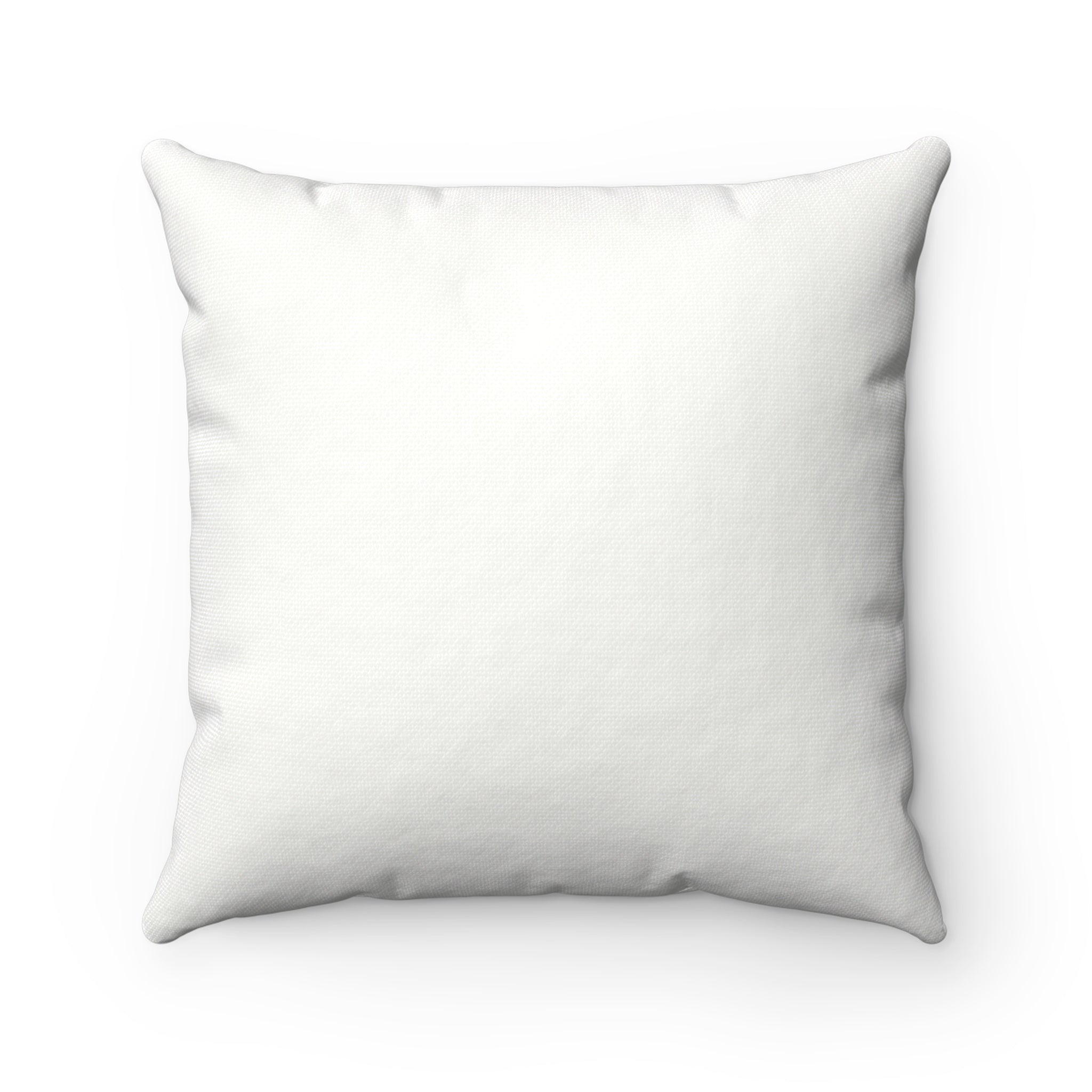 Cumming, GA Throw Pillow