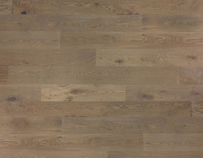 Woodland Treasures Commercial Collection: Acadia White Oak