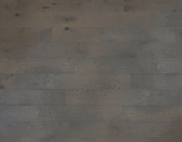 Woodland Treasures Commercial Collection: Blackstone White Oak