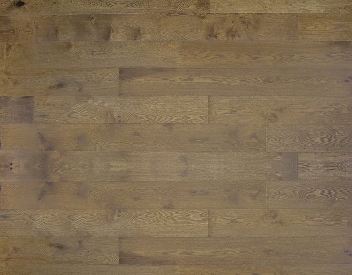 Woodland Treasures Commercial Collection: Cascade White Oak