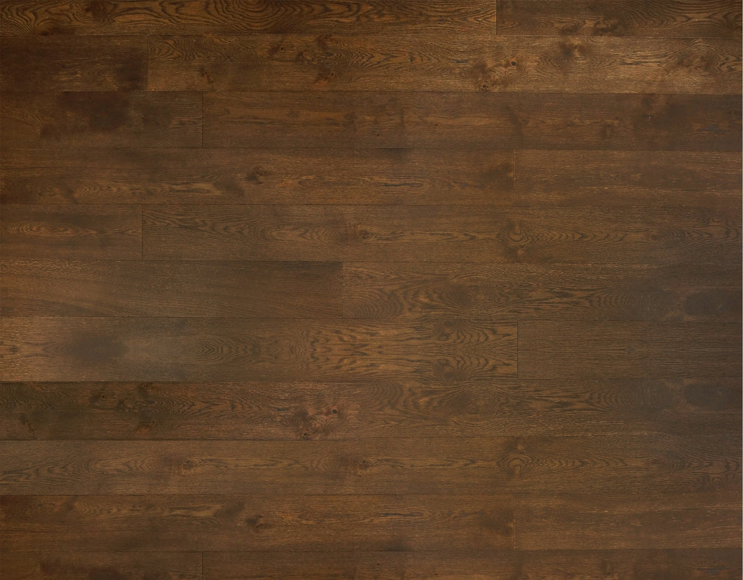 Woodland Treasures Commercial Collection: Denali White Oak