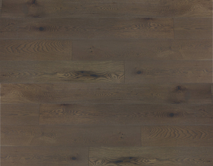 Woodland Treasures Commercial Collection: Everglades White Oak