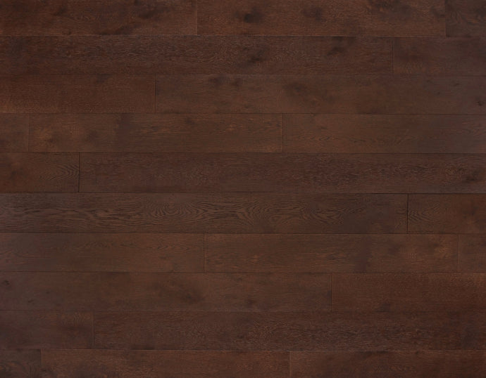 Woodland Treasures Commercial Collection: Nicolet White Oak