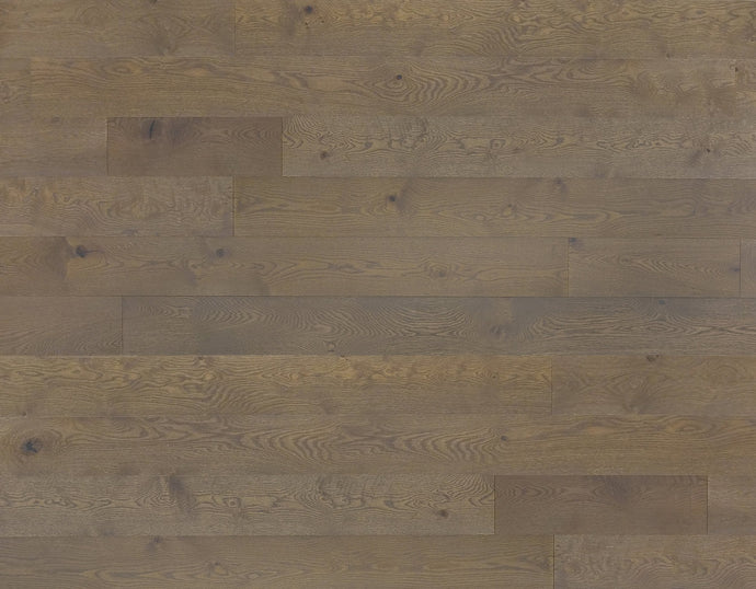 Woodland Treasures Commercial Collection: Shenandoah White Oak