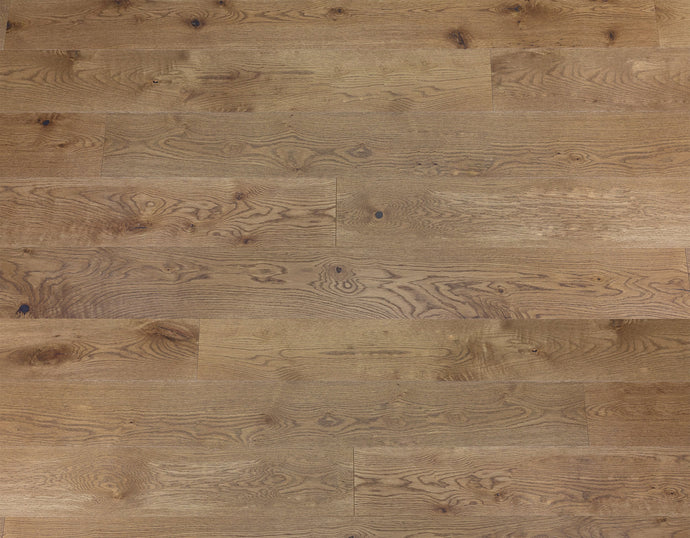 Woodland Treasures Commercial Collection: Sheyenne White Oak