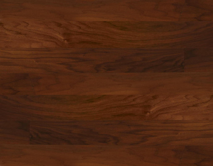 Northwood Originals Northern Exotics Series: Natural Walnut