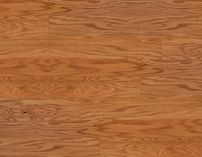 Northwood Originals Oak Street Series: Wheat Red Oak  (OUT OF STOCK & DISCONTINUED)