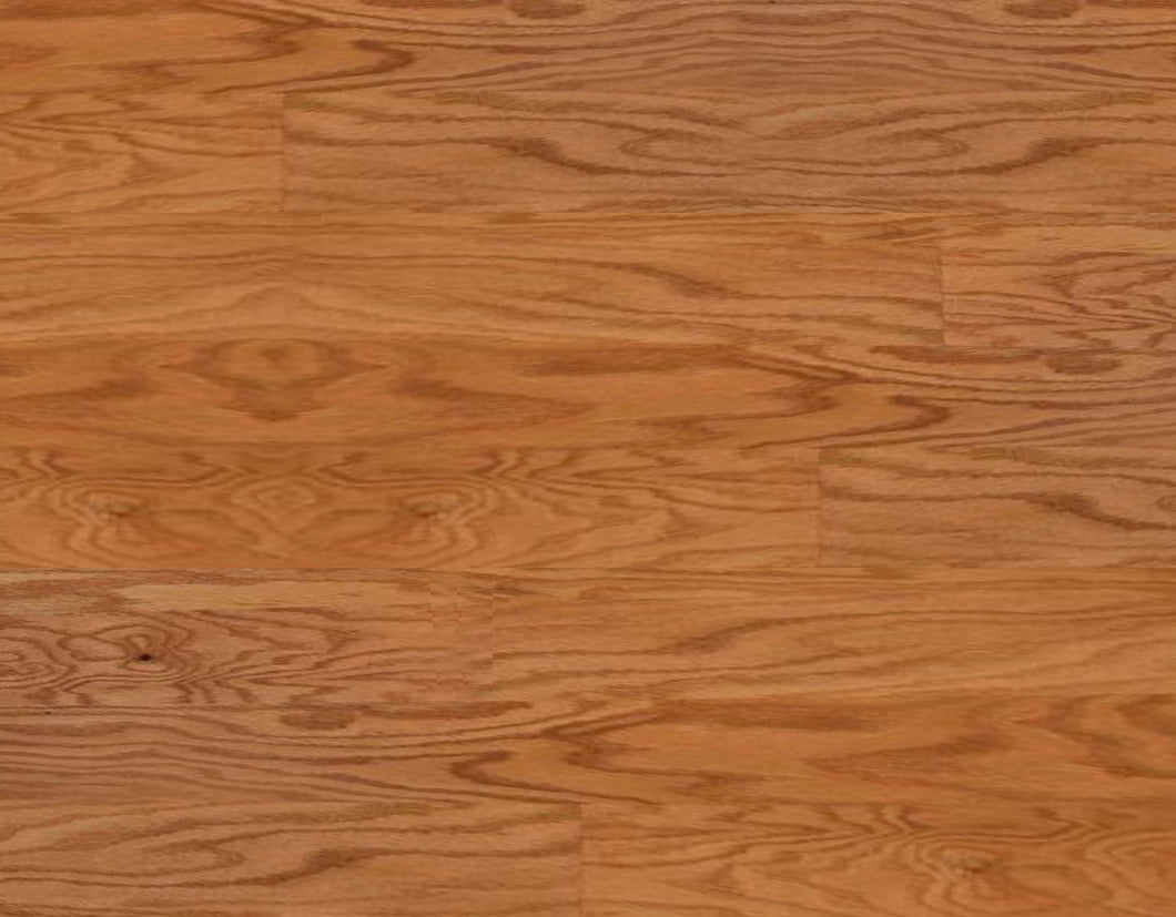 Northern Exotics: Wheat Red Oak  (OUT OF STOCK & DISCONTINUED)
