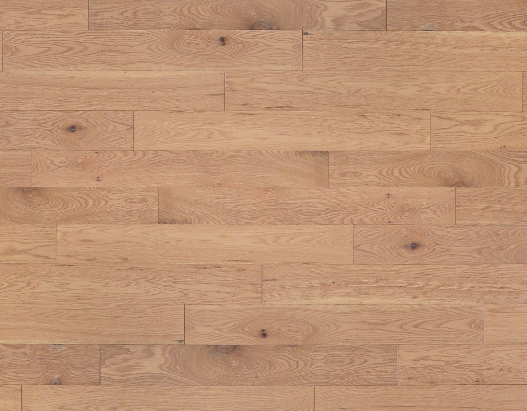 Freedom Collection: Moonlight White Oak (OUT OF STOCK & DISCONTINUED)