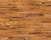 "Wallplank Originals Hardwood Plank - 12"" Samples (19) Colors to Choose From"