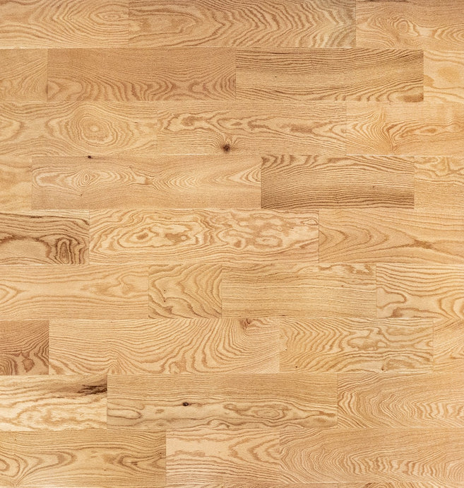 Classic Collection: Beethoven Red Oak