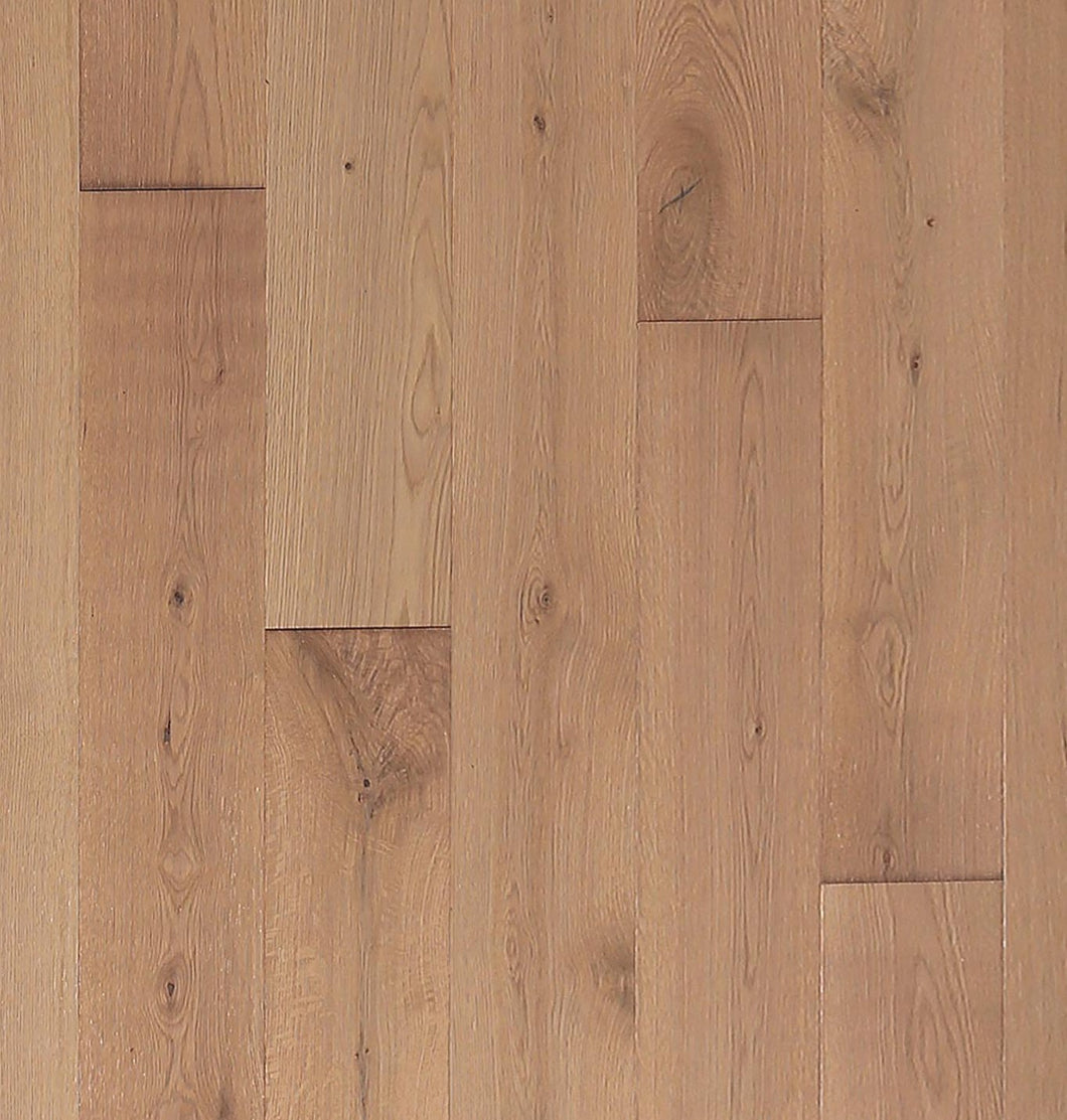 Choice Collection: Biscuit White Oak (OUT OF STOCK & DISCONTINUED)