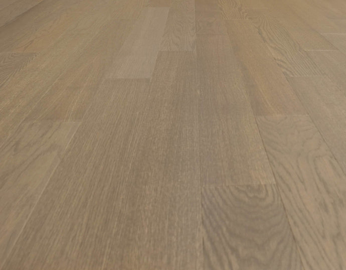 Click & Tap: Clay White Oak