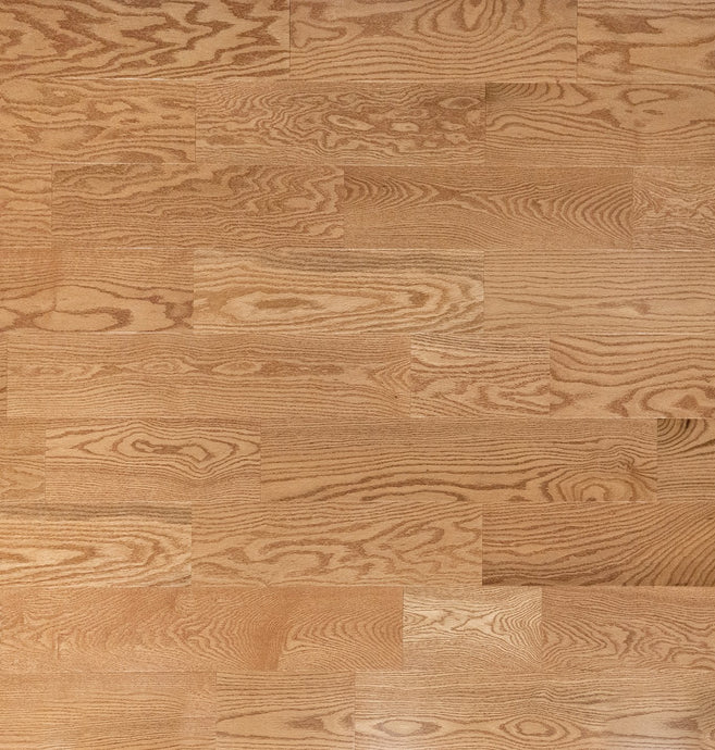 Classic Collection: Monet Red Oak