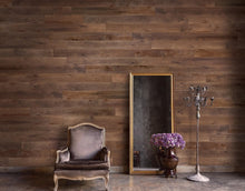 Wallplanks Normandy Originals Hardwood Plank