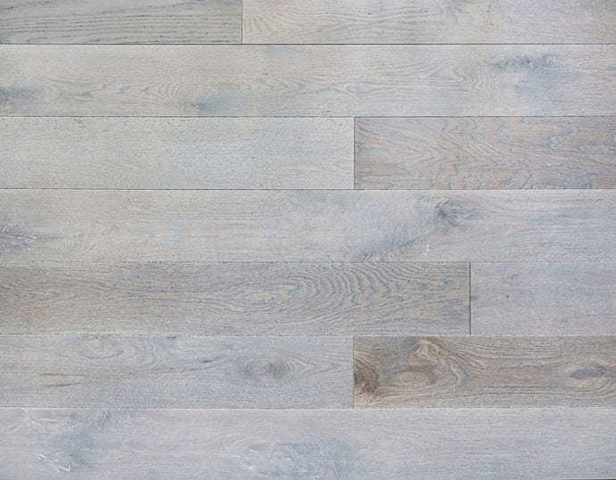 Woodland Treasures Commercial Collection: Rainier White Oak