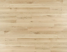 "Wallplank Originals Hardwood Plank - 20"" x 30"" Display Sample (20) Colors to Choose From"