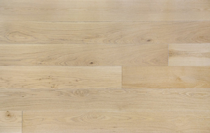 Woodland Treasures Commercial Collection: Zion White Oak