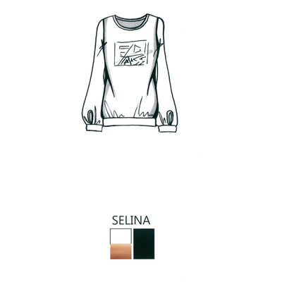 Copy of Pull EDAS - SELINA