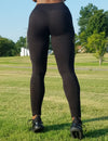 Iron Goddess Squatlicious Leggings