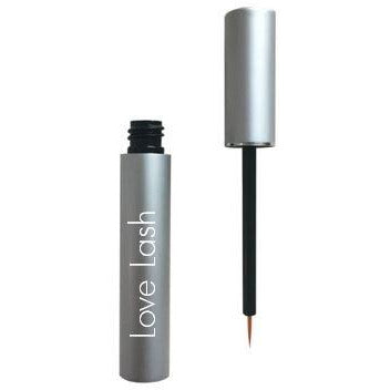 Love Lash Liquid Magnetic Eyeliner